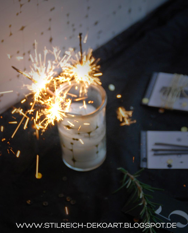 New years eve free printable s t i l r e i c h blog - Stilreich blog instagram ...