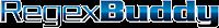 Regex Buddy 3.5.0