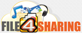 File4sharing Account Cookies & Passwords Free