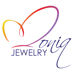MONIQ  JEWELRY