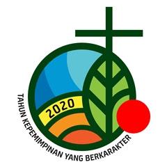 TEMA GKPS 2020