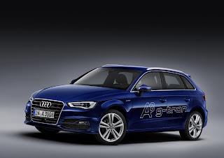Audi+A3+Sportback+g-tron+3.jpg