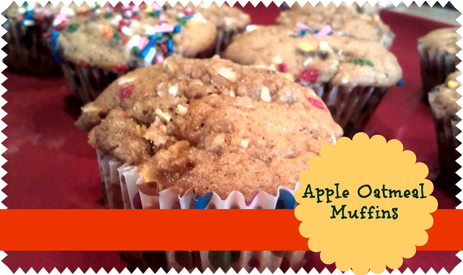 http://3.bp.blogspot.com/-cpOmoAXrs0A/UFEMcIvoxZI/AAAAAAAAEWQ/z9snJs6TYQQ/s1600/muffins.jpg