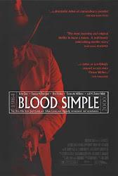 Baixar Filme Gosto De Sangue (Dublado)
