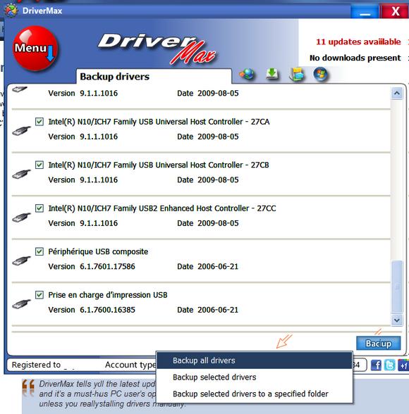 driverm