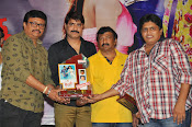 Dhee Ante Dhee audio platinum disk-thumbnail-7