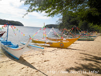 Best Things to Do in Puerto Galera 8
