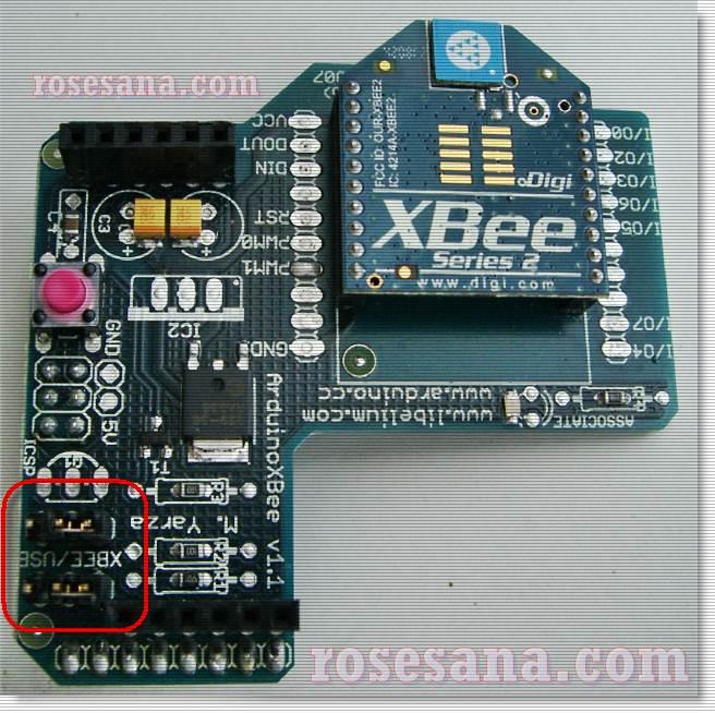 XBee - Wikipedia
