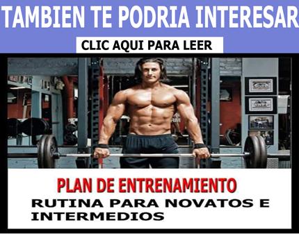 http://mitosrompe.blogspot.com/2014/07/plan-de-entrenamiento-de-12-semanas.html