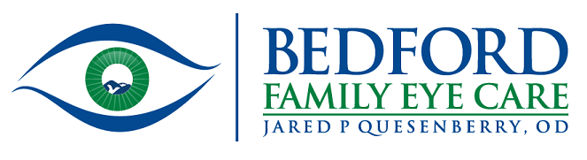 Bedford Family Eye Care Blog