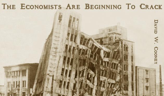 http://practicaldistributism.blogspot.com/2015/02/the-economists-are-beginning-to-crack.html