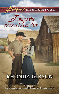 http://www.amazon.com/Taming-Texas-Rancher-Inspired-Historical-ebook/dp/B00CFX57LW/ref=sr_1_1?s=books&ie=UTF8&qid=1387250884&sr=1-1&keywords=taming+the+texas+rancher