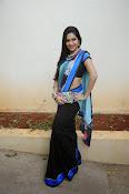 Madhumitha latest dazzling photos-thumbnail-8