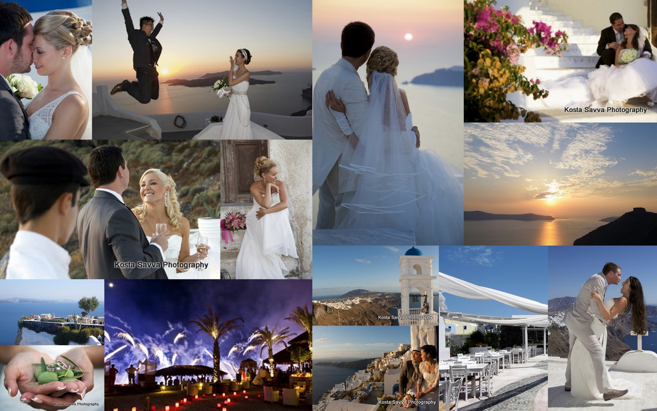 greek weddings Have you ever been invited to a traditional greek wedding no oh my god,  there is nothing better than living through this crazy experience.