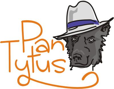 Pan Tytus