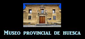 Museo Provincial de Huesca