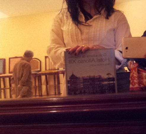 subasta+hotel+alfonso+XIII