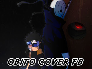 Obito 2 - Cover FB