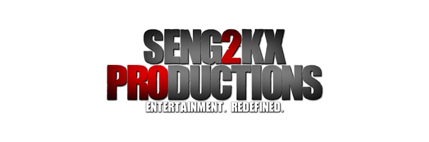 seng2kx Productions