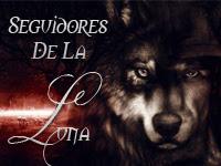 http://seguidoresdelaluna.blogspot.mx