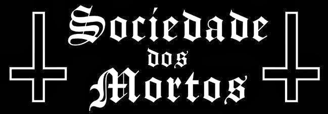 Sociedade dos Mortos Records