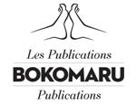 For pedagogically sound ESL materials that are easy to use, visit BokomaruPublications.com