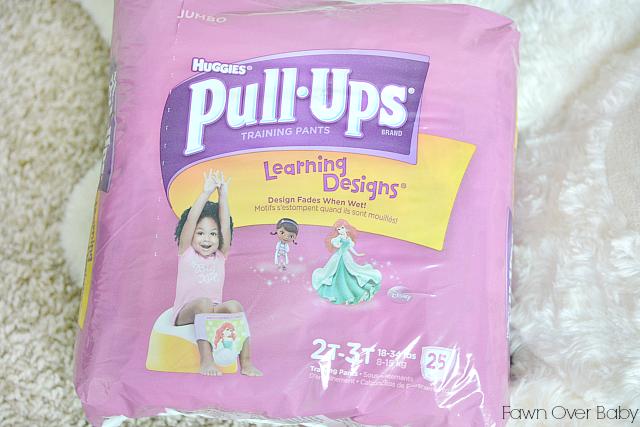 Girls in Diaper-Pull-Ups 14, 008 @iMGSRC.RU