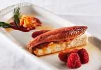 lomos de sardina ahumada