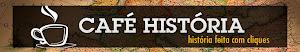 Clique na imagem, entre no blog e veja as diversas matérias sobre história