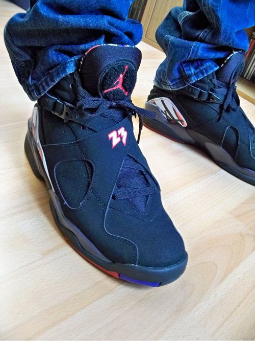 Playoff 8s 2013 On Feet The gallery for -->...