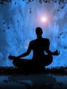 Meditação: O Poder está dentro de Você