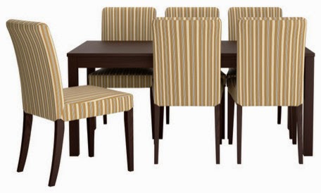 Dining Room Furniture Deals