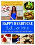 Happy Herbivore Light & Lean