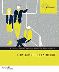 I racconti della metro
