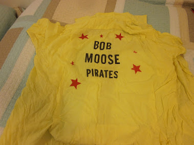 BOB MOOSE SHIRT VIA EBAY