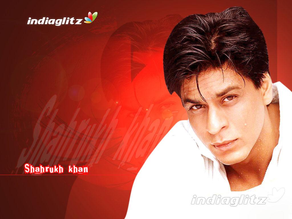 http://3.bp.blogspot.com/-cpl-Jiz1M9Q/UCCLsWVrCdI/AAAAAAAABIQ/Fgp_Rd1lclI/s1600/Shahrukh+Khan\'s+Wallpaper+4886.jpg