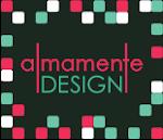 Colaboradores - Diseño Gráfico y Web