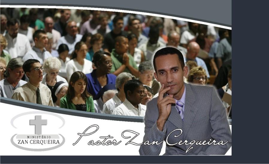ZAN CERQUEIRA