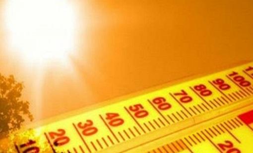 Οδηγίες ΣΕΠΕ για την πρόληψη της θερμικής καταπόνησης των εργαζομένων