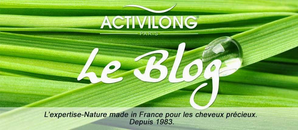 Activilong Le Blog