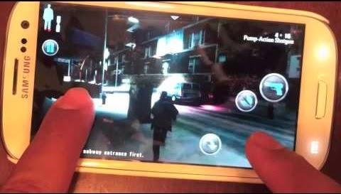 Cara Menghapus ChainFire 3D di Android Tanpa Flashing