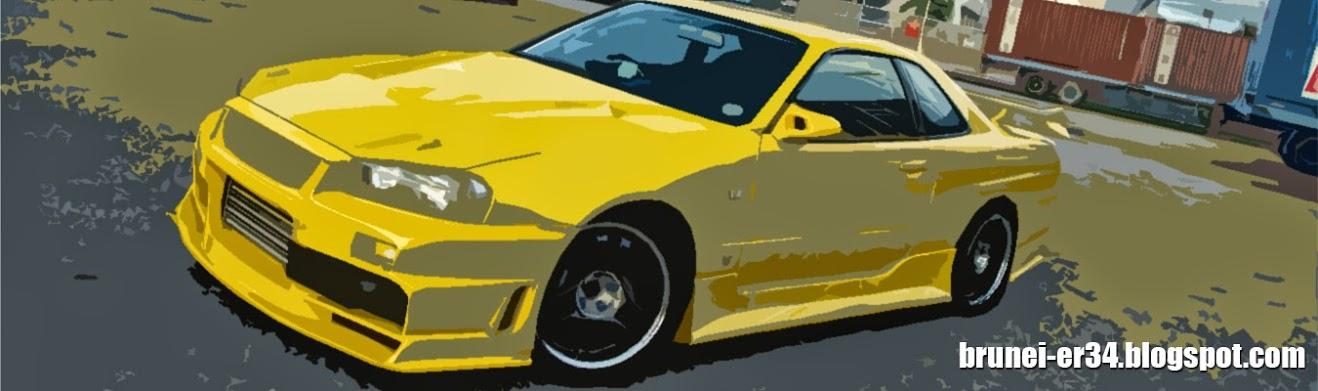 brunei-er34.blogspot.com