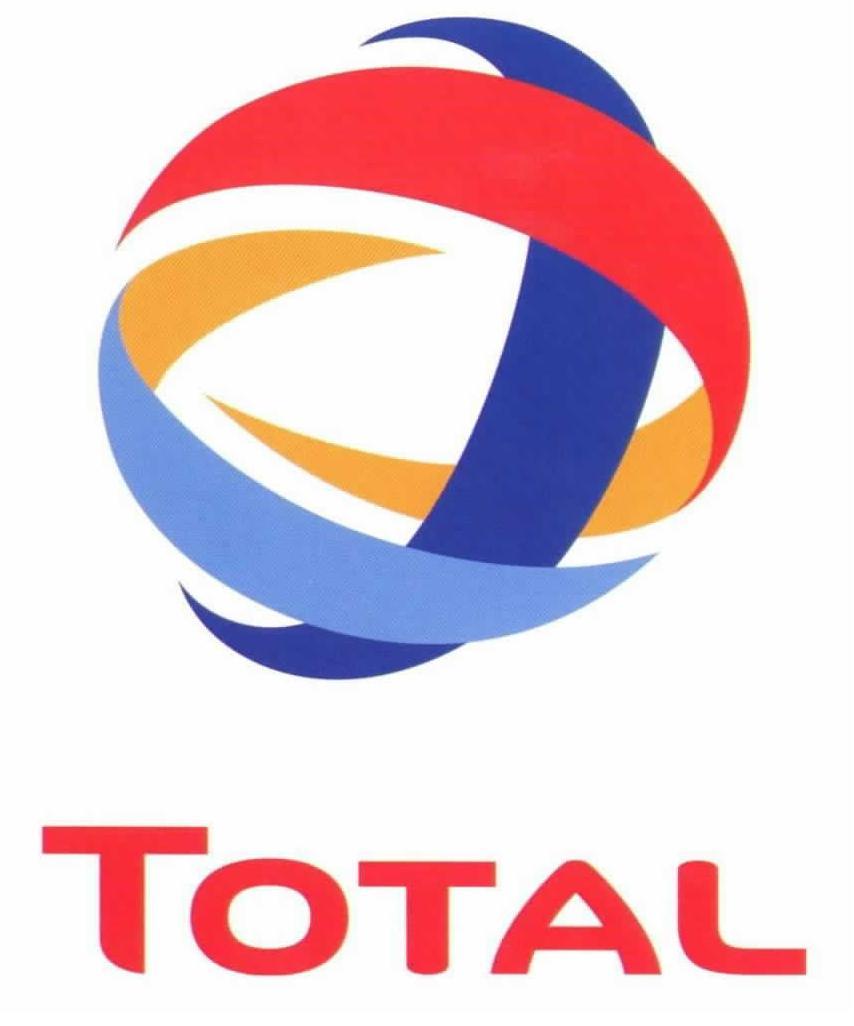 total e p Total e&p angola, luanda, angola 36k likes petroleum service.