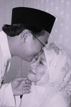 Eversince That 22 April 2006, I Have Always Known That My Life Would Then & Forever Be BeautifuL