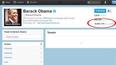 cara memperbanyak jumlah followers
