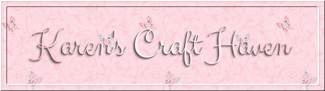 Karen's Craft Haven