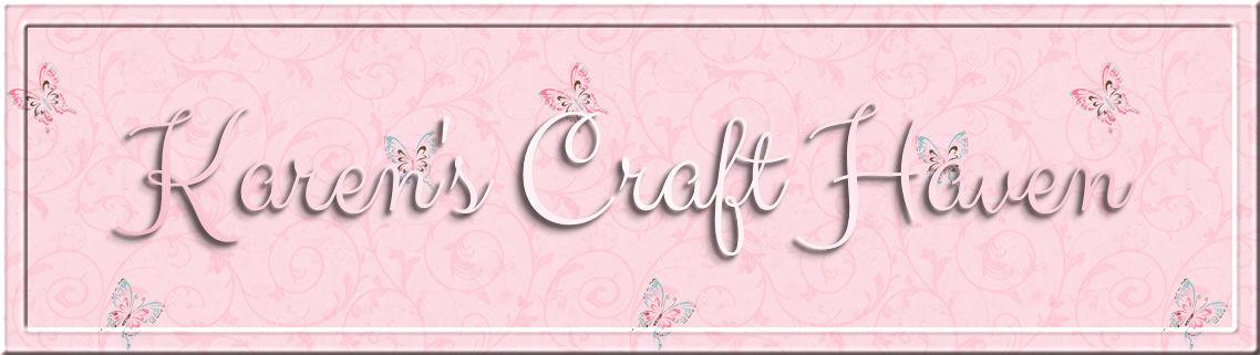 Karen's Craft Haven