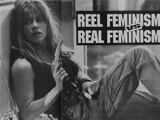 the contribution of feminists to our understanding of society Yet the role radical feminism played within the women radical feminism has made a lasting contribution to our understanding of male scum society for cutting.