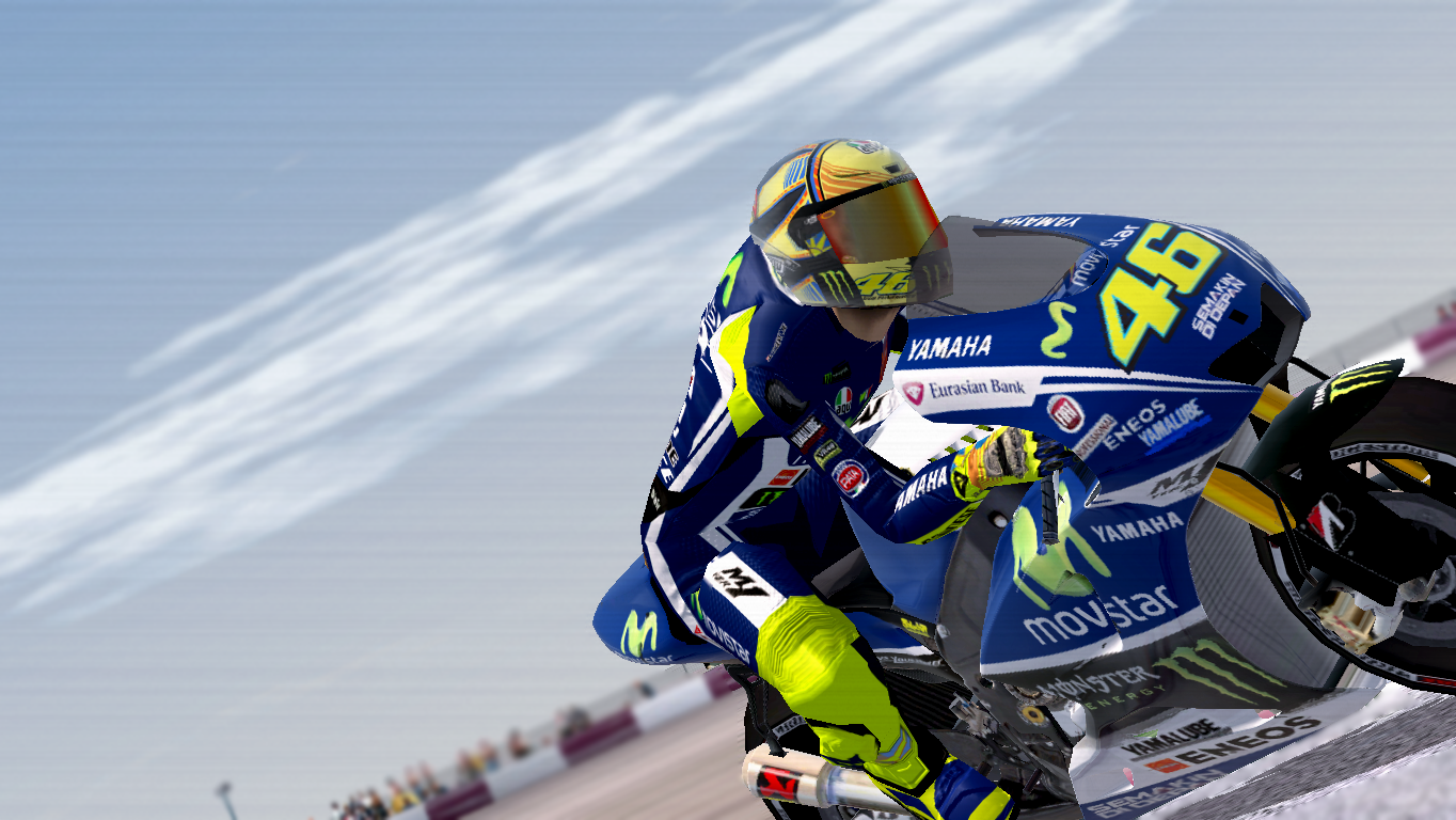 maret 2015 all about motogp
