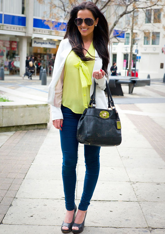 NZ street style, Talia Bennett, Miss New Zealand 2012, Avianca Bohm, Miss New Zealand, Miss World, street style, street photography, New Zealand fashion, auckland street style, hot kiwi girls, kiwi fashion